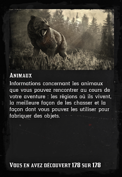 RDR2---Animaux.png